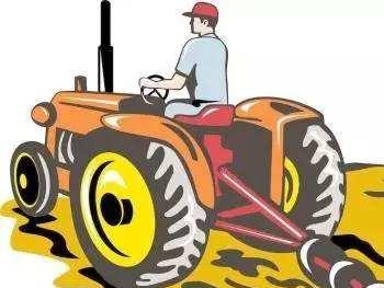农机补贴这个好政策,你们get到了吗?