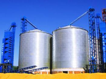 一带一路提供众多对外合作机遇 国产粮机出海谋发展